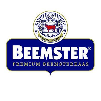Beevers Kaas