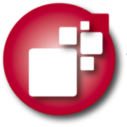We solve IT's Company logo