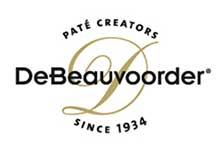 De Beauvoorder Pate