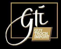 GTI Guy Troch Import