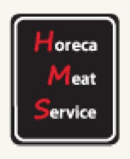Horeca Meat Service