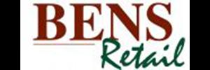 Bens Retail