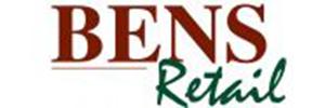 Bens-Retail