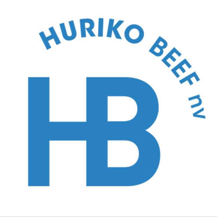 Huriko Beef
