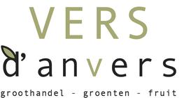Vers d'Anvers